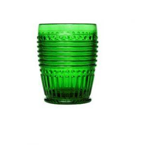 Стакан CAMPANIA GREEN 335мл