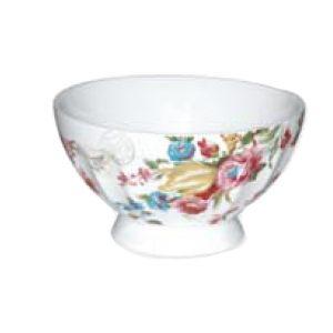 Чаша-салатник 480 мл Таинственный сад