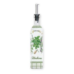 Бутылка для масла/уксуса Herbiers 500мл