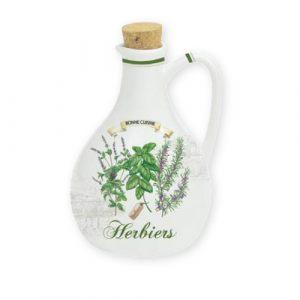 Бутылка для масла Herbiers