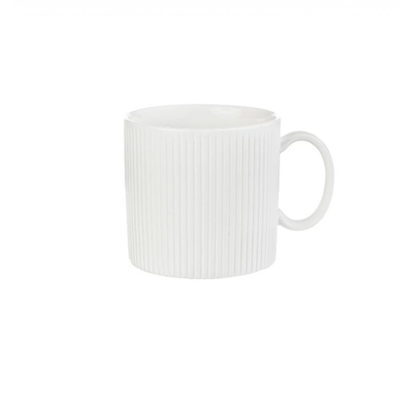 Чашка GINSENG 90 мл