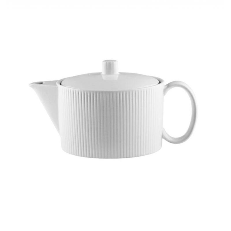 Чайник  GINSENG 400 мл