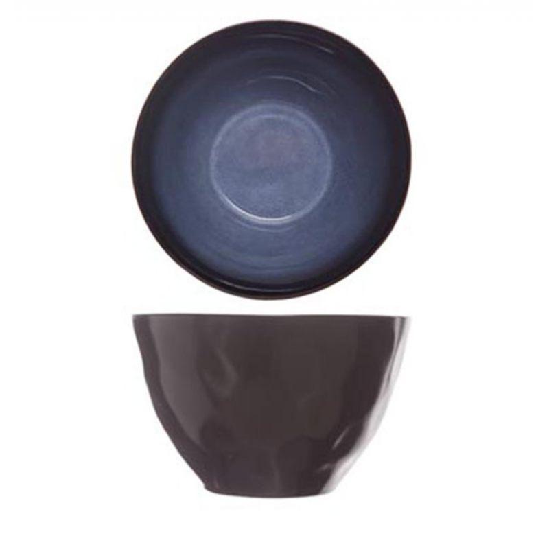 Чаша  SAPPHIRE 15,5 см