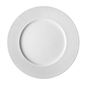 Тарелка  GINSENG 32 см