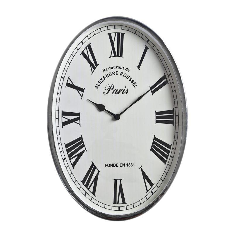 Часы ROOMERS 32 см