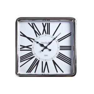 Часы ROOMERS 36 см