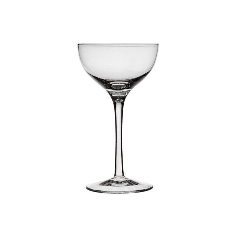Бокал  TOYO-SASAKI-GLASS 105 мл