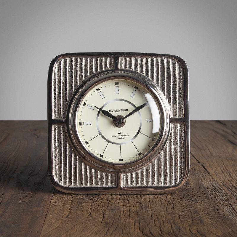 Часы ROOMERS 15 см