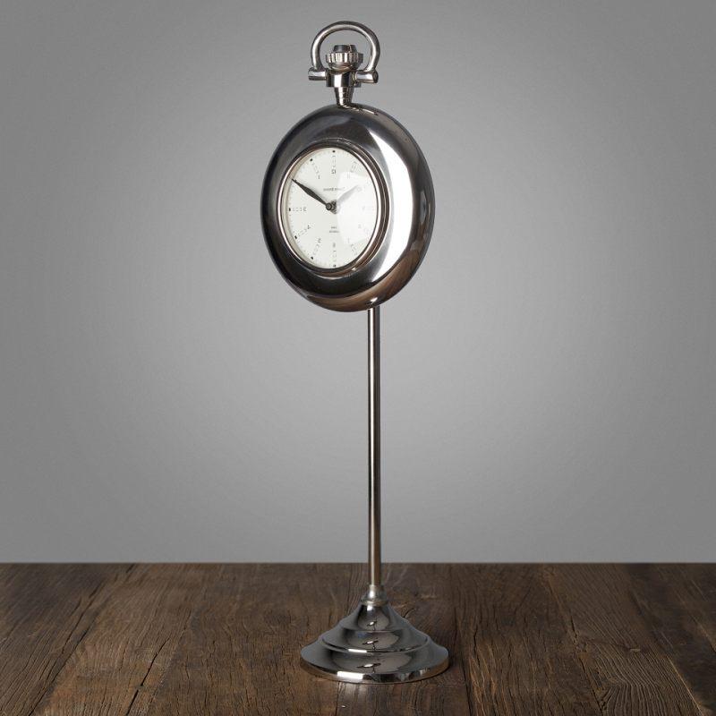 Часы ROOMERS 20*15*65 см