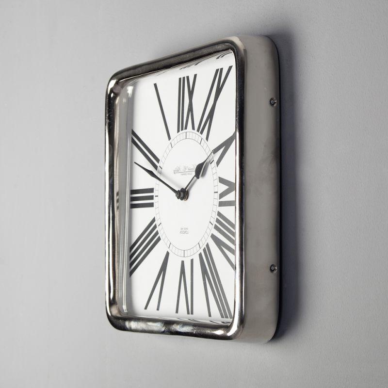 Часы ROOMERS 31 см