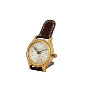 Часы Марн Мастер  EICHHOLTZ