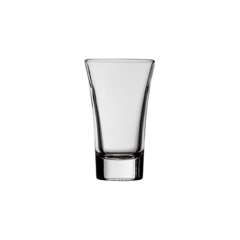 Рюмка  TOYO-SASAKI-GLASS MACHINE 100 мл