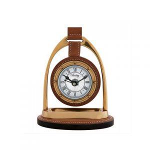 Часы Бейли EICHHOLTZ