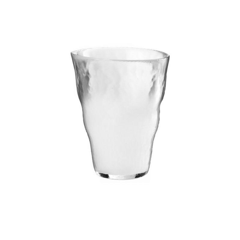Стакан  TOYO-SASAKI-GLASS 250 мл