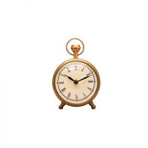 Часы Бахтер