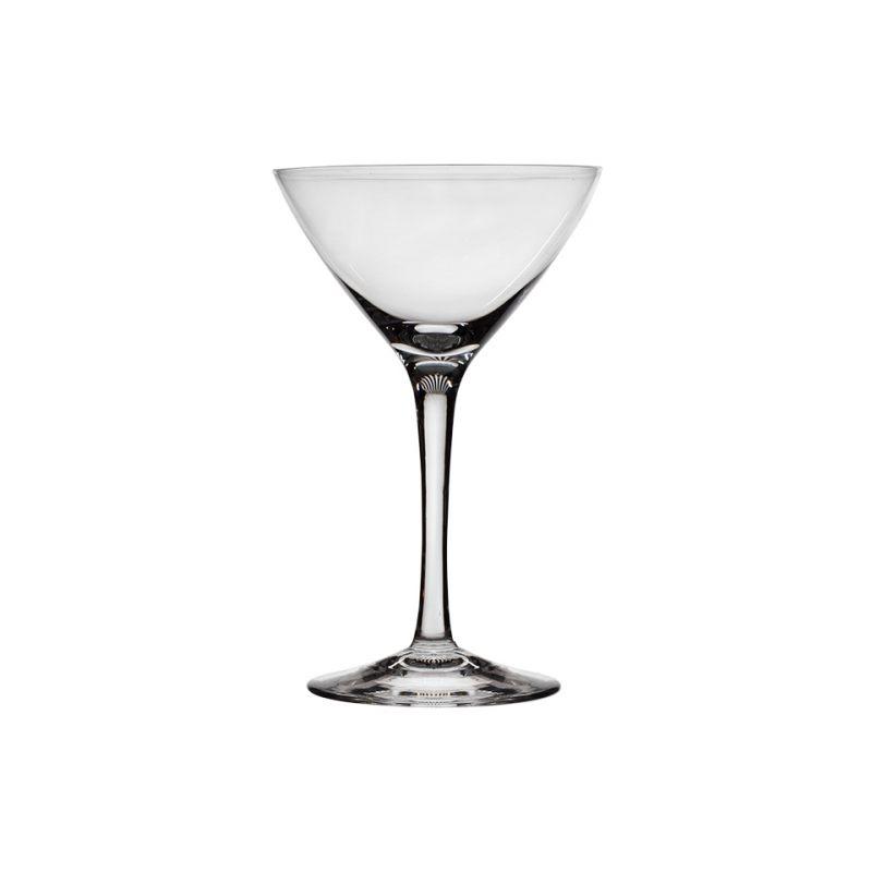 Бокал  TOYO-SASAKI-GLASS 120 мл
