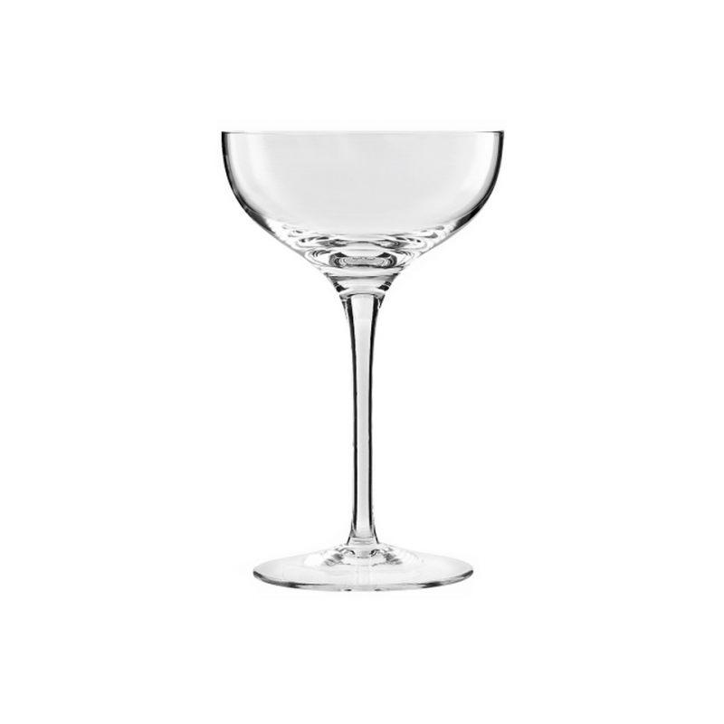 Бокал TOYO-SASAKI-GLASS HAND / PROCURED 190 мл