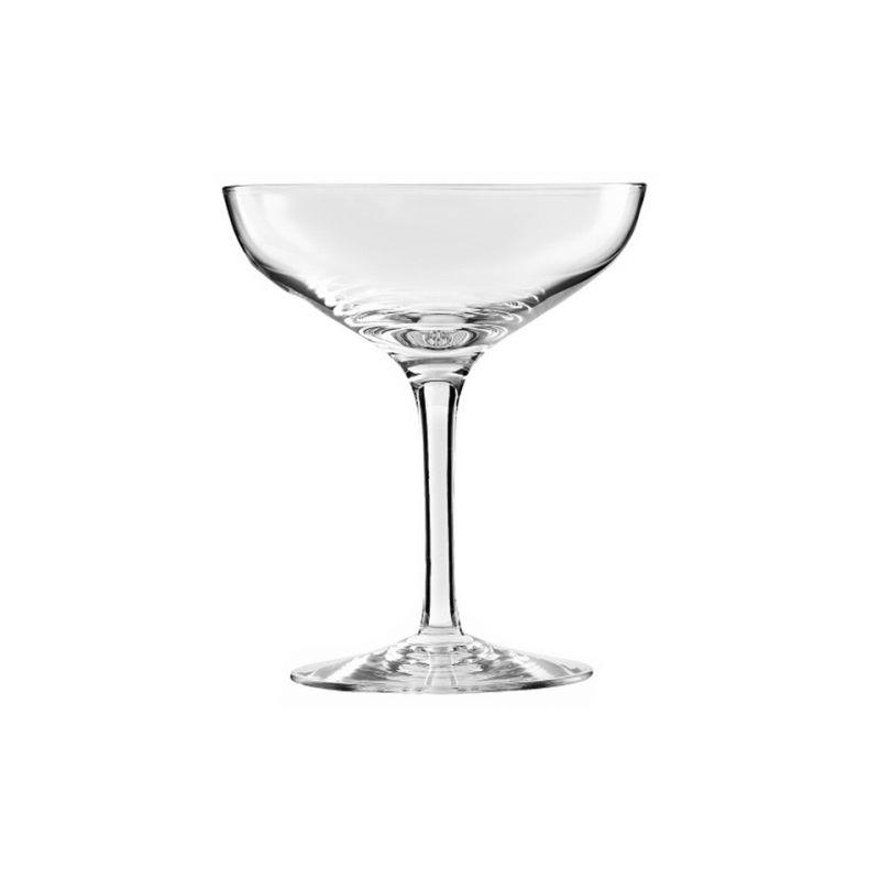 Бокал  TOYO-SASAKI-GLASS 170 мл