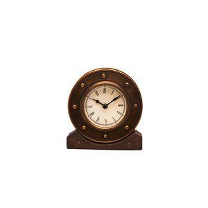 Часы Алейн Малые