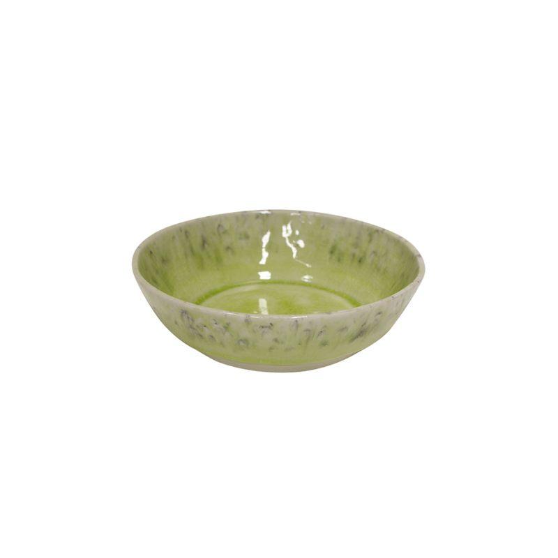 Тарелка MADEIRA 19 см