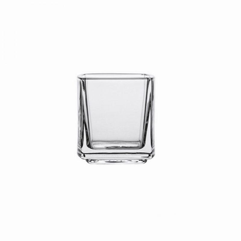 Чаша LA ROCHERE 100 мл