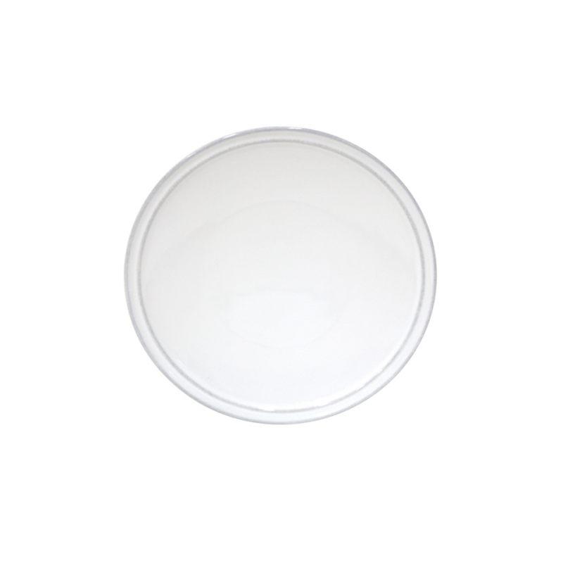 Тарелка  FRISO 16 см