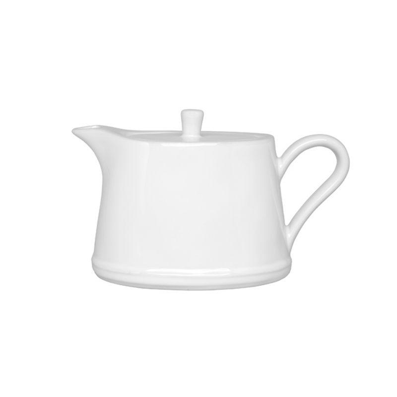 Чайник ASTORIA 500 мл