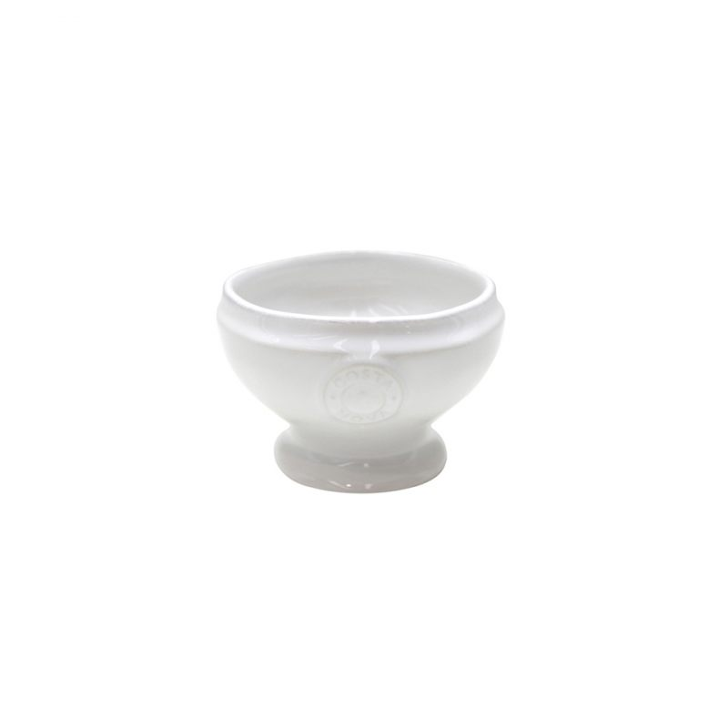 Чаша COSTA NOVA 13 см