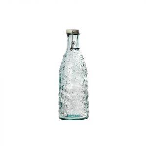 Бутыль SAN MIGUEL FLORA 28 см