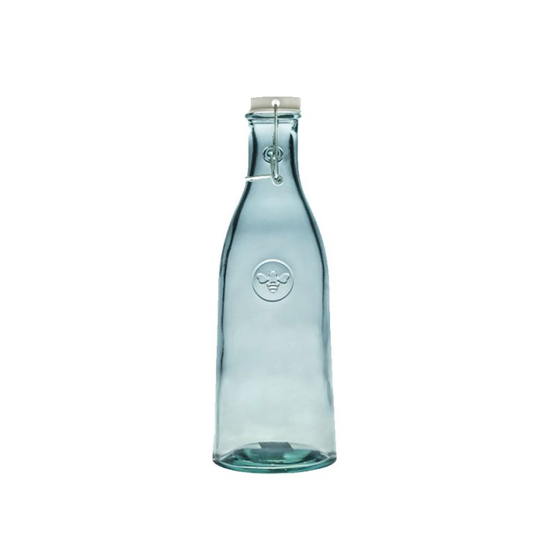 Бутыль SAN MIGUEL NEW 950 мл