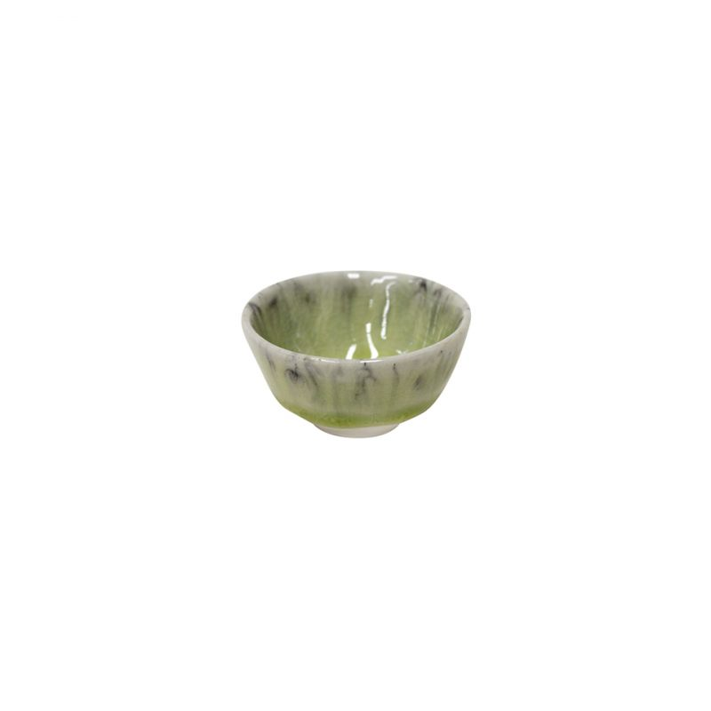 Чаша MADEIRA 7 см