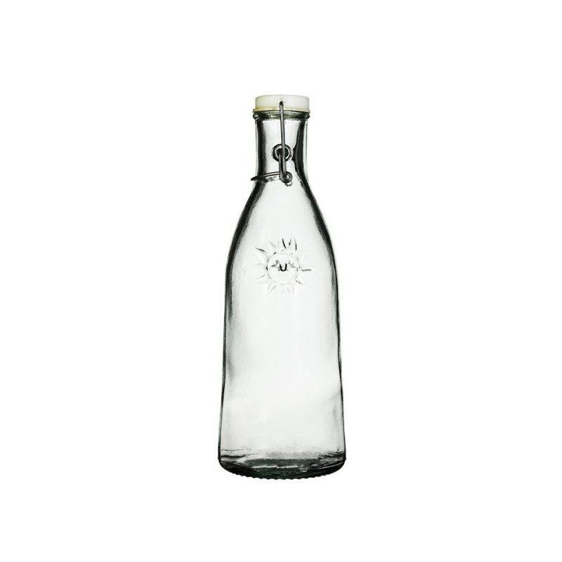 Бутыль SAN MIGUEL SOL 950 мл