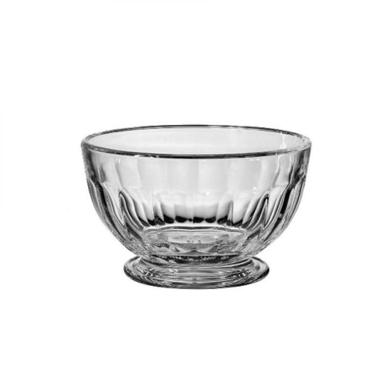 Чаша LA ROCHERE 500 мл