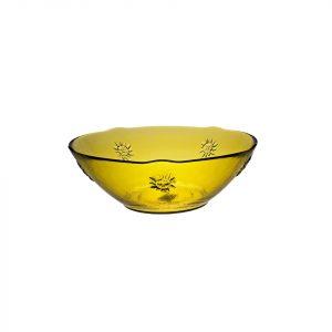 Чаша SAN MIGUEL SOL 25 см