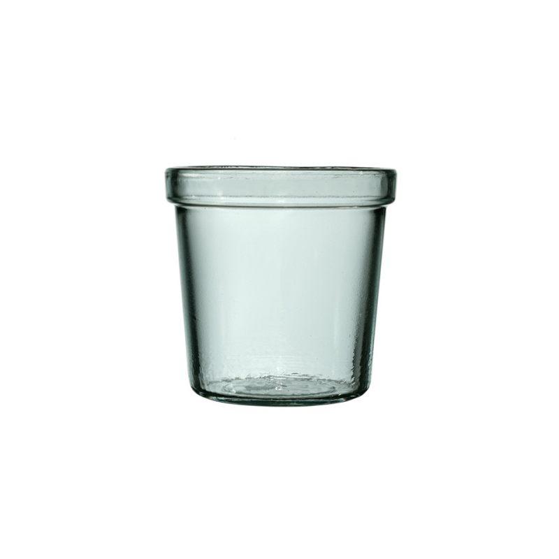 Емкость д/льда SAN MIGUEL TRADITIONAL 17 см