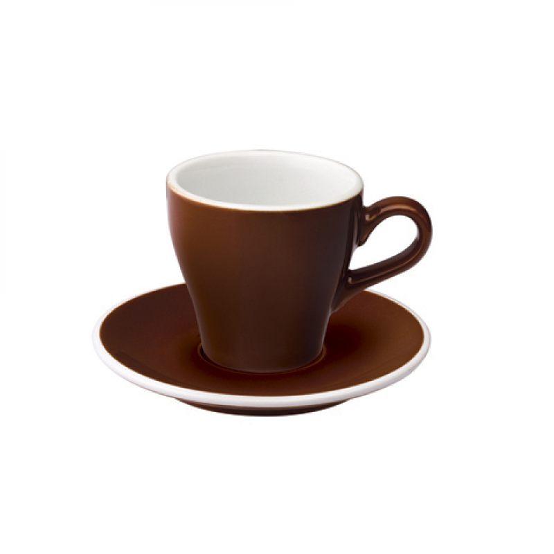 Кофейная пара TULIP 180 мл