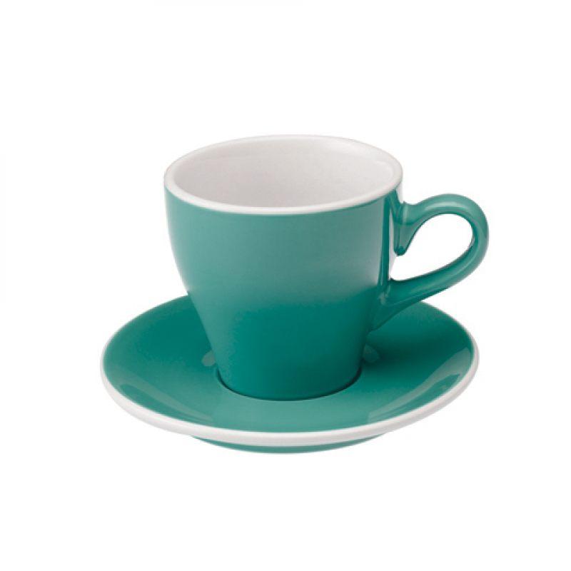 Чайная пара TULIP 280 мл