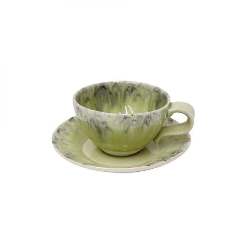 Чайная пара MADEIRA 250 мл
