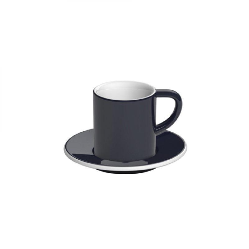 Кофейная пара BOND 80 мл