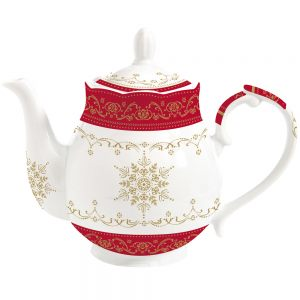 Чайник Hermitage  900 мл