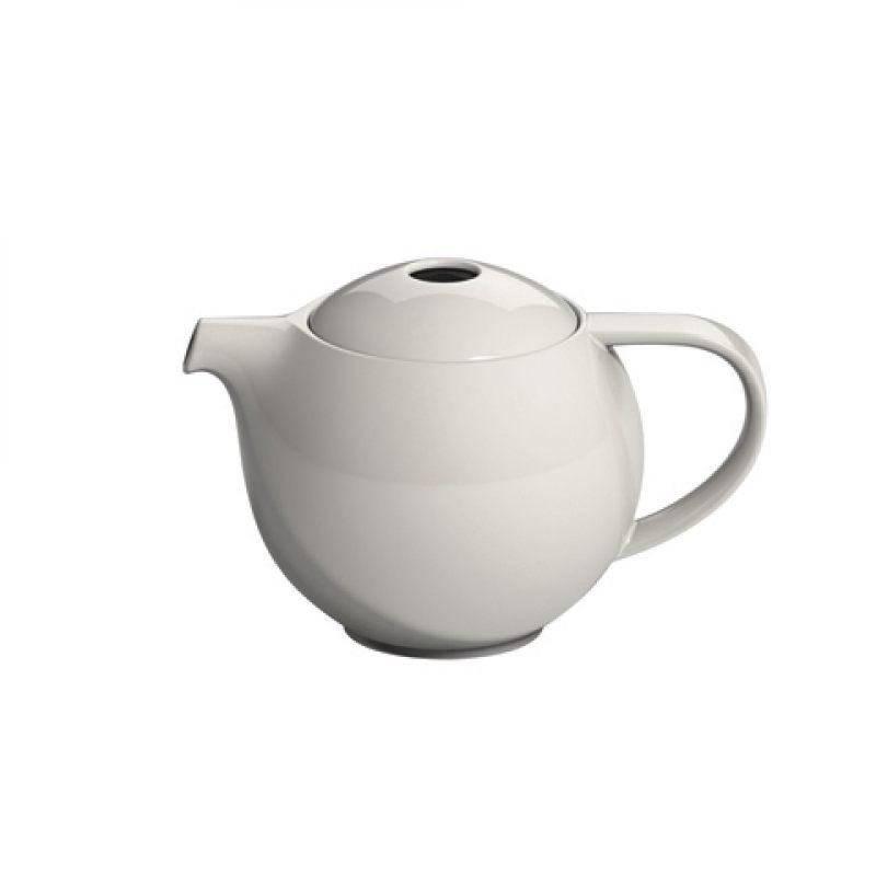 Чайник LOVERAMICS  PRO TEA 900 мл