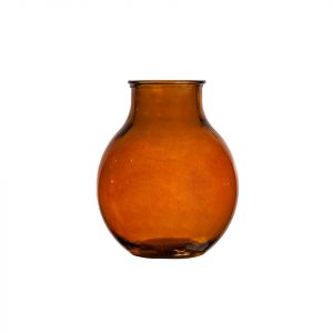 Бутыль  GARRAFA 38 см