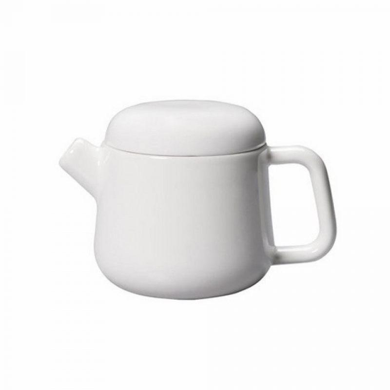 Чайник KINTO TRAPE 450 мл