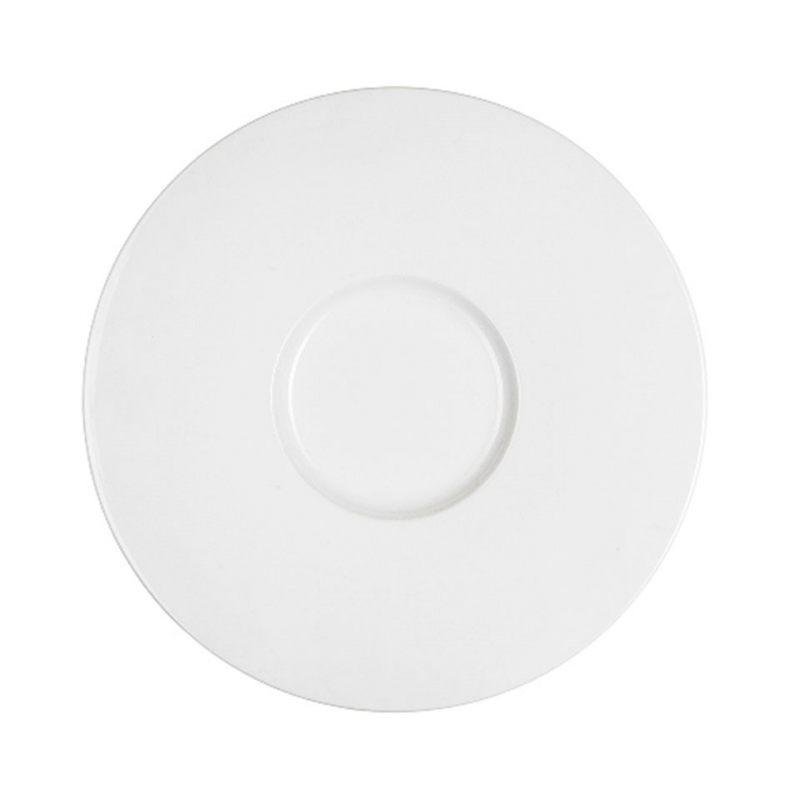 Тарелка CHEF & SOMMELIER MOON 31 см