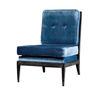 Кресло Лоран