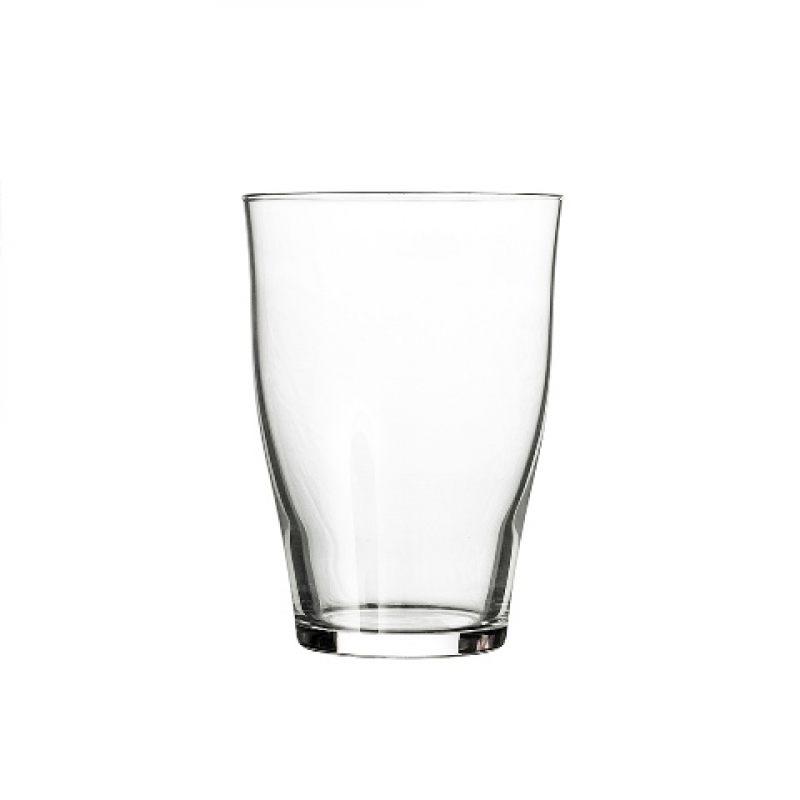 Стакан TOYO SASAKI GLASS MACHINE 370 мл