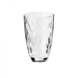 Стакан TOYO-SASAKI-GLASS MACHINE 355 мл