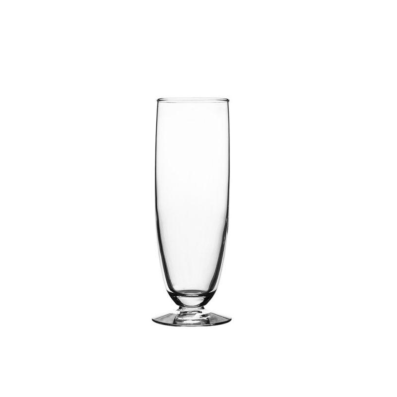Бокал TOYO-SASAKI-GLASS MACHINE 240 мл