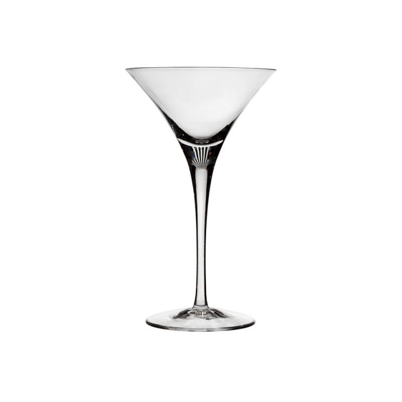 Мартинка  TOYO-SASAKI-GLASS 120 мл