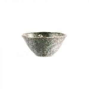 Чаша ROOMERS  E431 14,5 см